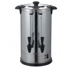 Boiler pentru ceai 23 L, 280x570, 230 V, corp din inox
