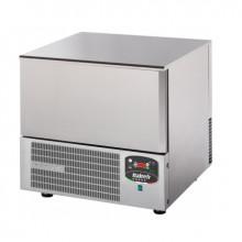 Congelator 3x GN 1/1  850x600x600 mm