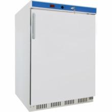 Congelator, temperatura -10...-18 C, capacitatea de 120 l, 850x600x600 mm