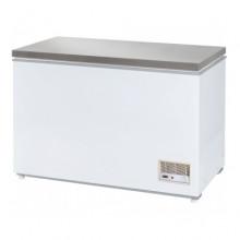 Congelator, temperatura -18 C, capacitatea de 312 l, 875x680x1220 mm