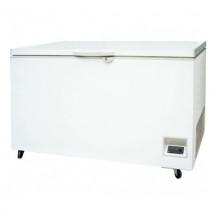 Congelator, temperatura -18 C, capacitatea de 500 lt, 845x745x1795 mm