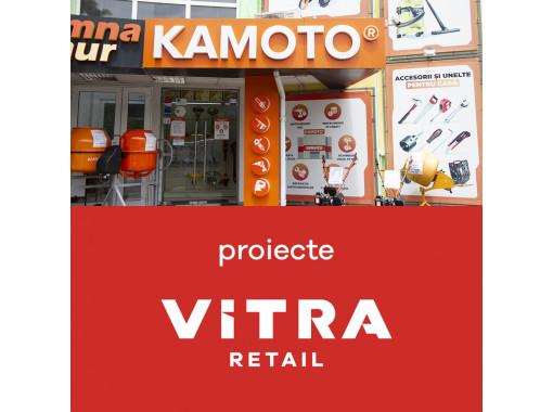 Magazin Kamoto