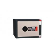 Safeu Electronic S.25.E.P, 250X350x260 mm pentru arme