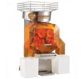 Storcător profesional de citrice automat 38 cu robinet