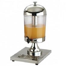 Dispenser pentru suc
