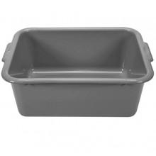 Container din plastic pentru cărucior 54x39x20, sur