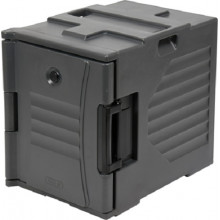 Termocontainer frontal 90 L