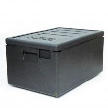 Container pentru transportarea produselor, 602x402x317 mm