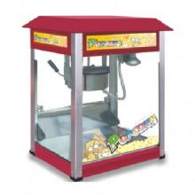 Mașină de făcut popcorn