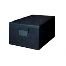 Container pentru transportarea produselor, 602x402x259 mm