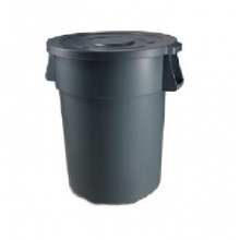 Coș de gunoi 37.9 L, 398х434 mm