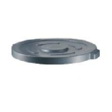 Capac pentru coșul de gunoi LR-JW-CRC2E, 546x40 mm