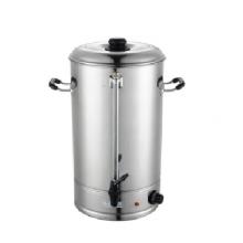 Boiler electric pentru apă 40 l
