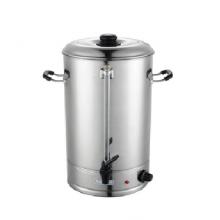 Boiler electric pentru apă 30 l