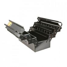 Cutie metalică mică pentru instrumente 335/2