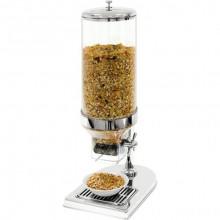 Dispenser pentru cereale