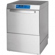 Mașină de spălat Power Digital cu dozator de lichid de spălare, pompă de scurgere și pompă de răcire